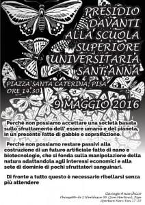 manifesto 9 maggio Pisa-page-001_679x960